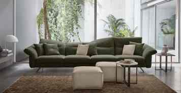 divano-chelsea-2
