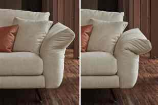 divano-chelsea-5