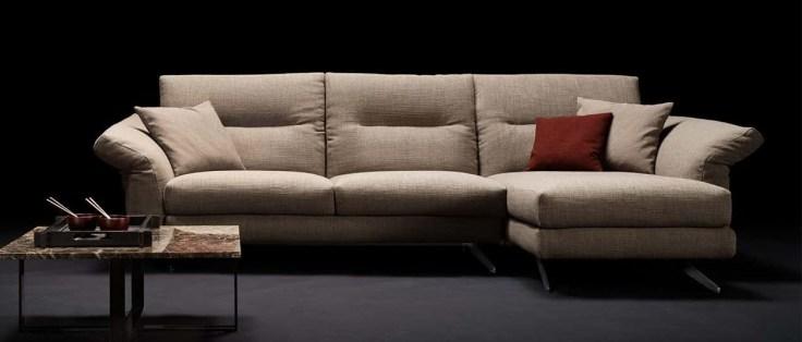 divano-chelsea-6