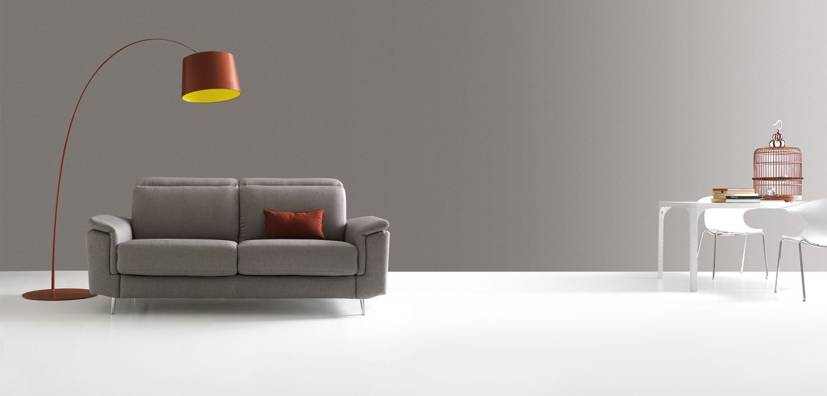 divano-kimi-4
