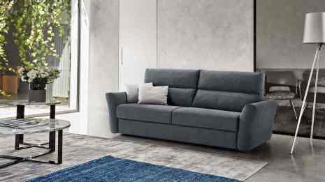 divano-riva-comfort-1