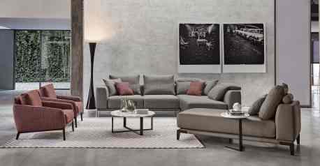 divano-soho-1