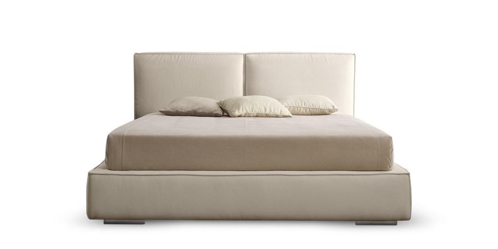 letto-eosite-1
