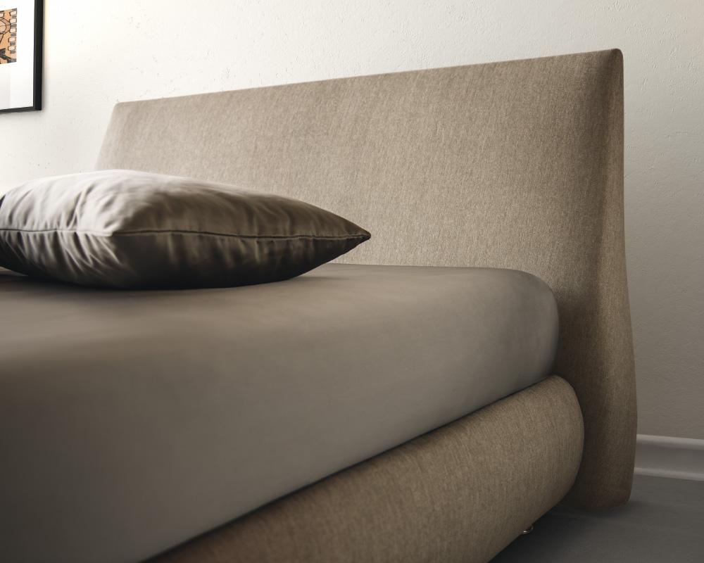 letto-silver-3