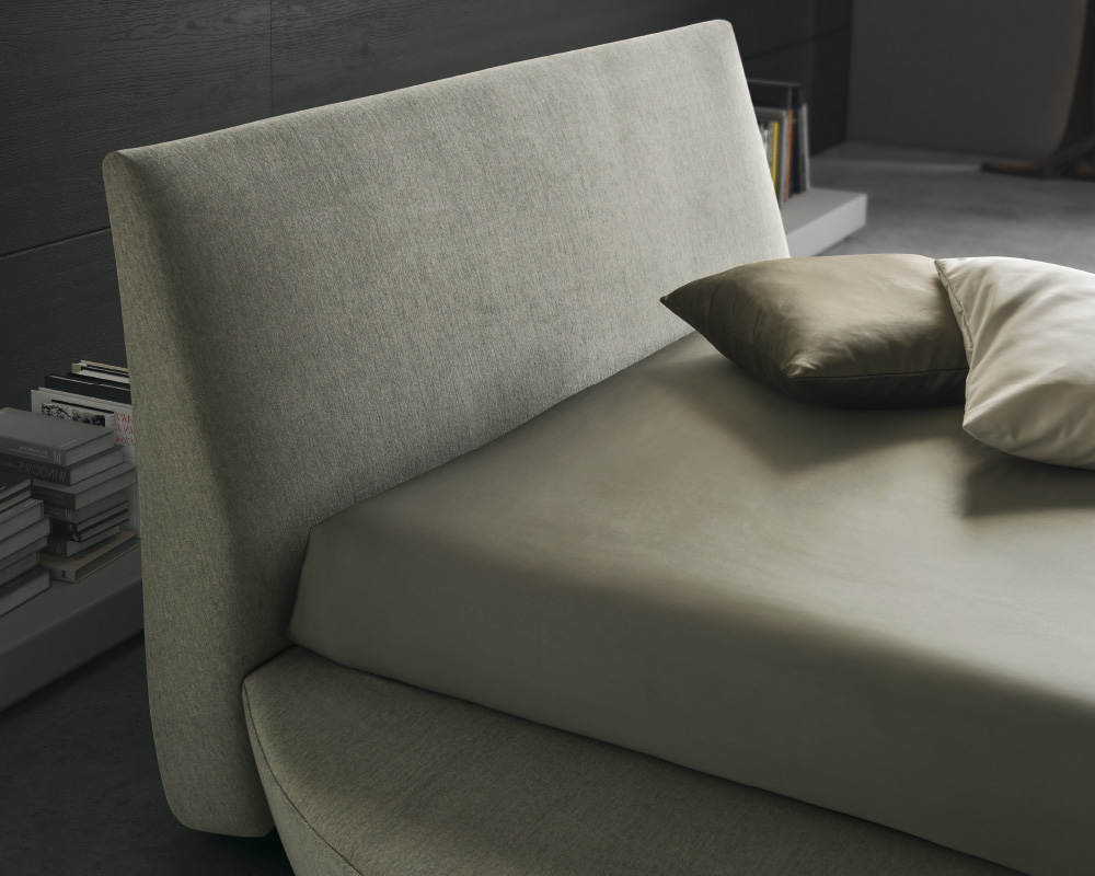 letto-silver-ring-ovale-3