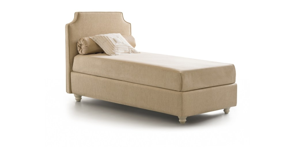 letto-singolo-biancaneve-1