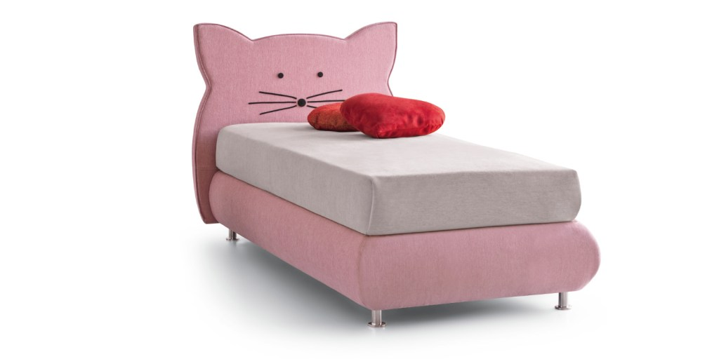 letto-singolo-kitty-1
