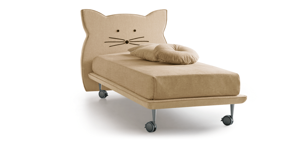 letto-singolo-kitty-2