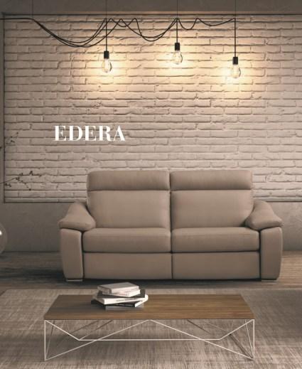 scheda_edera-0