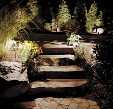 374_Landscape-Lighting-5_1_