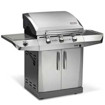 Charbroil Performance Tru Infrared