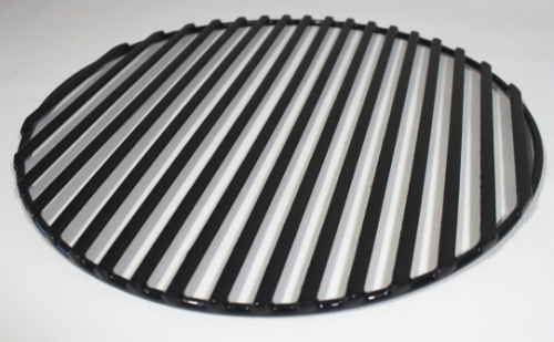 charbroil patio caddie grill parts 15