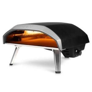 5 Best Gas Grill Pizza Ovens: The Ultimate Guide
