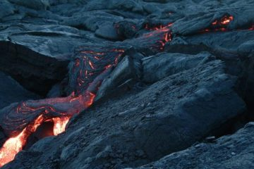 The-15-Secrets-That-You-Shouldnt-Knew-About-Grill-Lava-Rocks-–-Details-Guide-
