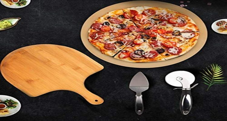 best_pizza_stone_for-gass-grill-