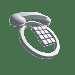 GriMas contattaci via Telefono +39 081 8798298