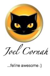 ks joel cornah