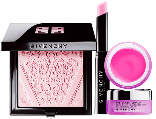 Givenchy_La_Revelation_spring_2016_makeup_collection2-e1453448539411