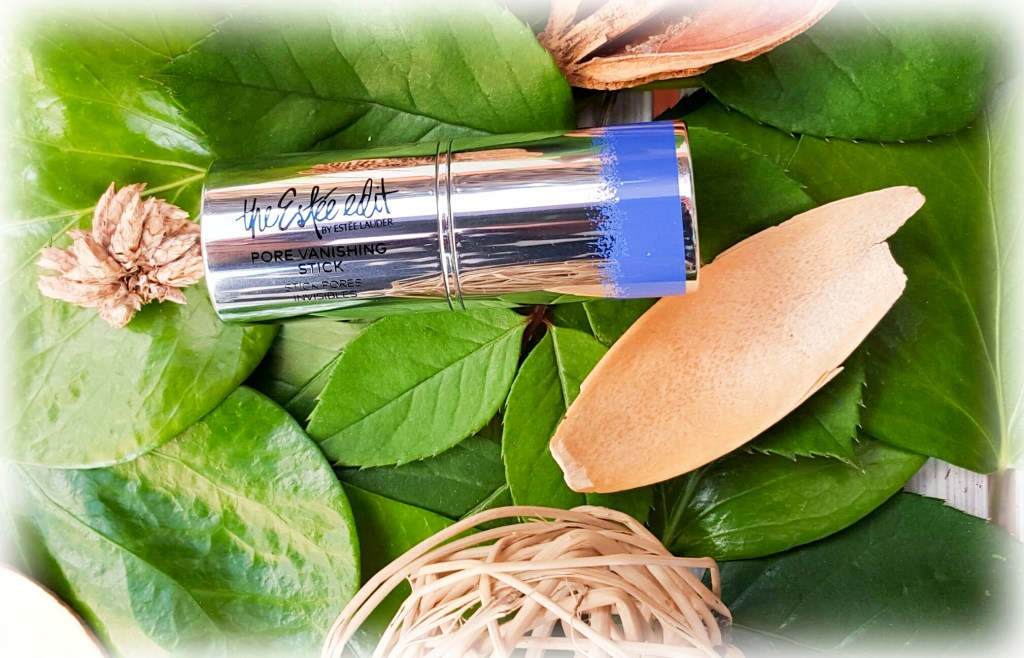 Продуктите от Estee Edit на Estee Lauder PORE VANISHING STICK PACKAGE