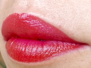 Clinique Color Pop Lipstick