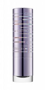 Catrice-Charming-Fairy-Lip-Glow-010_Image_Front