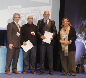 Premio_Sociedad_Española_de_Cardiología