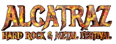 Alcatraz Metal Fest