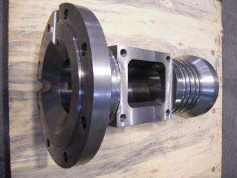 Fornitura-componenti-2