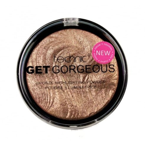 technic-get-gorgeous-bronzing-highlighting-powder-12g-26803-4669-p_1024x1024