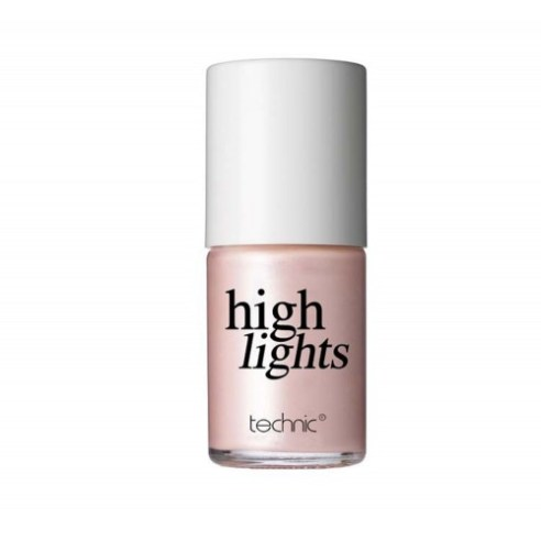 eng_pl_TECHNIC-HIGH-LIGHTS-FACE-AND-EYES-HIGHLIGHTER-889_1-500x500