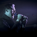 Fitz and the Tantrums photo by Wes Marsala