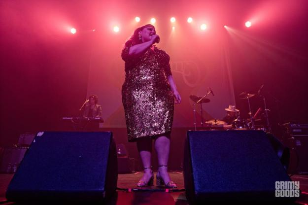 beth-ditto-2