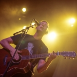 Matt Maeson
