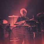 Blonde Redhead at The Fonda Photos by ceethreedom
