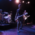 Bob Mould At The Roxy Photos by Tamea