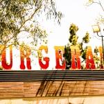 burgeramaaaa-1.JPG
