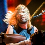 foofighters_caljam18_zbimages-03401