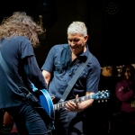 foofighters_caljam18_zbimages-03438
