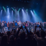 bowie_tribute_wiltern_zbimages-00844
