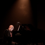 Mike Garson Celebrating David Bowie at The Wiltern