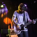 Cloud Nothings, Metz, and The Wytches at the Roxy 7/9/14