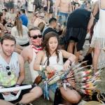 Coachella (1 of 1)-11