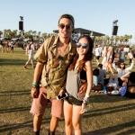 Coachella-4409.jpg