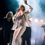 Florence + The Machine-8210.jpg