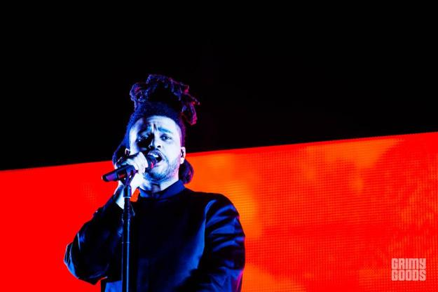 The Weeknd-6809.jpg