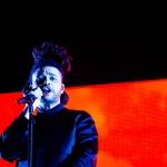 The Weeknd-6809.jpg
