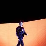 The Weeknd-6831.jpg