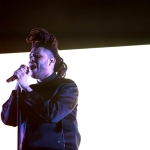The Weeknd-6849.jpg