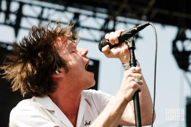 Cage The Elephant (1 of 1)-2