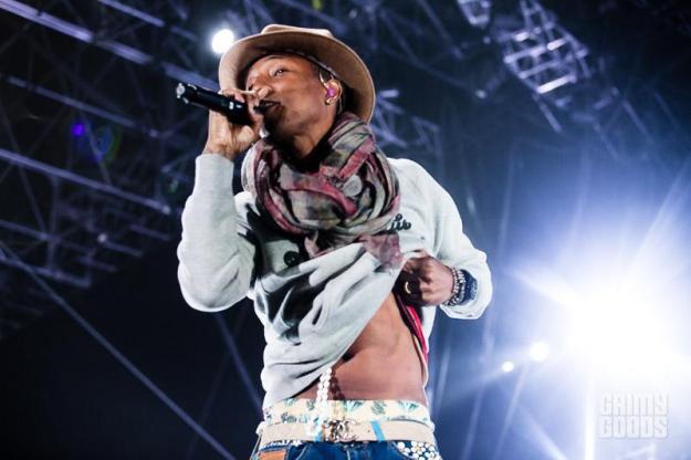 Pharrell Willliams (1 of 1)-2